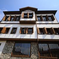 Hotel Kayra