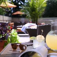 Hotel Pictures: One Washington Circle-A Modus Hotel, Washington