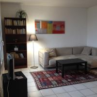 Hotel Pictures: Residence Service Appart Hôtel, Clamart