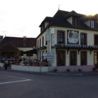 Hotel Pictures: Auberge des 7 Ecluses, Rogny