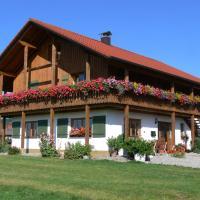 Hotel Pictures: Ferienhof Rösch, Haidgau