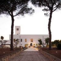 Photos de l'hôtel: Masseria La Cornula, Nardò
