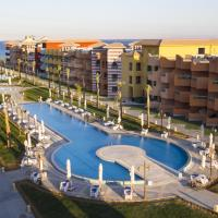 Hotel Pictures: Porto South Beach, Ain Sokhna