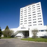 Hotel Pictures: Résidences Campus Notre-Dame-de-Foy, Saint-Augustin-de-Desmaures