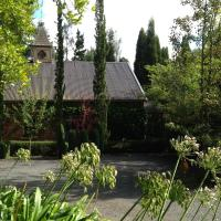 Hotel Pictures: Southdown Stable, Bowral