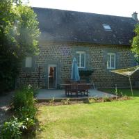 Hotel Pictures: The Old School House, Sainte-Honorine-la-Guillaume