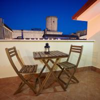 b&b Casa Fusco