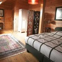 Hotel Pictures: B&B Briscol Manor, Érezée