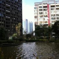 Hotelbilder: Kunming IC Holiday SOHO Junyuan Serviced Apartments, Kunming