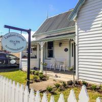 Hotel Pictures: Lambert Cottage Accommodation, Devonport