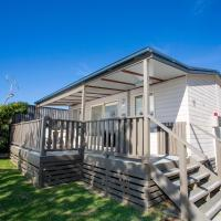 Hotel Pictures: North Coast Holiday Parks Seal Rocks, Smiths Lake