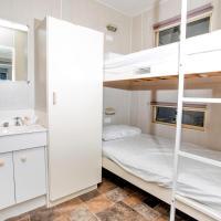 Standard Studio Cabin