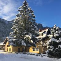 Hotel-Gasthof Im Wiesengrund