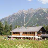 Hotel Pictures: Relais d'Arpette, Champex