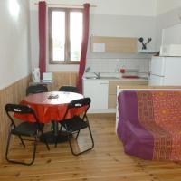 Hotel Pictures: La Remise, Villeneuve-lès-Béziers