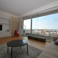 Photos de l'hôtel: Apartment Zeedijk, Knokke-Heist