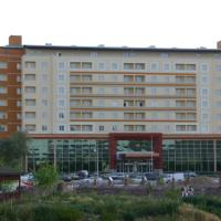 Roza Resort Termal&Hotel