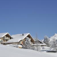 Hotel Pictures: Hotel Edelweiss Rigi, Rigi Kaltbad