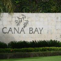 Cana Bay Captiva Vacation Golf Suites & Beach