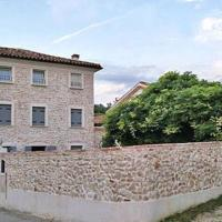 Country House Borgo Faveri