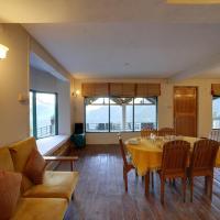 V Resorts- Ramgarh Cottage