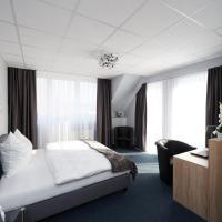Hotelbilleder: Komm' In Hotel, Mechernich