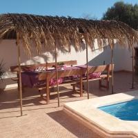 Hotel Pictures: Casa Antonia, Ses Salines