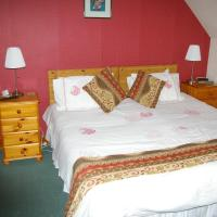 Hotel Pictures: Kerrann B&B, Stirling