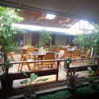 Zdjęcia hotelu: Harlika Jaya, Tanjungpandan