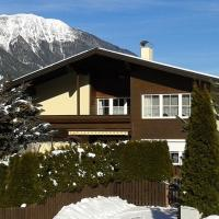 Landhaus Eigentler