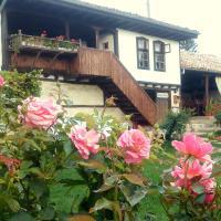 Fotos de l'hotel: Osmarski Houses, Osmar