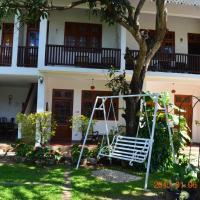 Hotellbilder: Little Paradise Tourist Guest House and Holiday Home, Anuradhapura