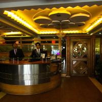 Hotel Pictures: Sea Shell Hotel, Dhaka
