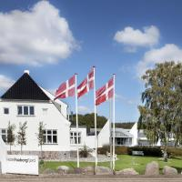 Hotel Pictures: Hotel Faaborg Fjord, Fåborg