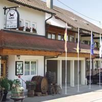 Hotel Pictures: Rammersweier Hof, Offenburg