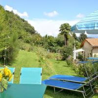 Hotel Pictures: Casa al Sasso, Bedigliora