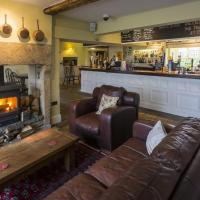 Hotel Pictures: The Red Well Country Inn, Carnforth