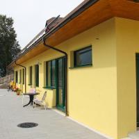 Haus Bäckenbauer