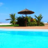Hotel Pictures: Dunas Beach Private Penthouse Apartment (4044), Santa Maria