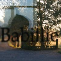 Hotel Pictures: Babillie, Roeselare