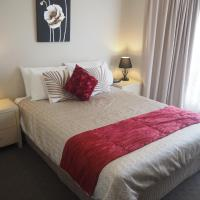 Hotel Pictures: Bertha Street Apartments, Mount Gambier