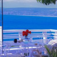 Hotel Pictures: Lezaeta Bed and Breakfast, Algarrobo