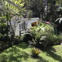 Φωτογραφίες: Ranchitos Del Quetzal, Purulhá