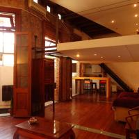 Loft San Telmo