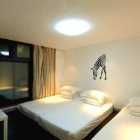 Special Price - Triple Room