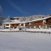 Tourist Hotel Boehm