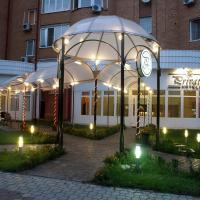 Foto Hotel: Private Hotel, Astrakhan