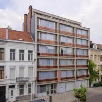 Hotel Pictures: City Apartments Antwerpen, Antwerp