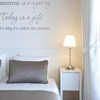 Hotel Pictures: A Nice Place to Stay Apartments, Prague