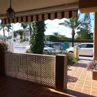 Hotel Pictures: Casa Euromar Miramar, La Manga del Mar Menor